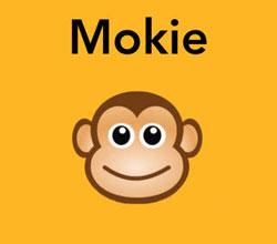 mokie-game