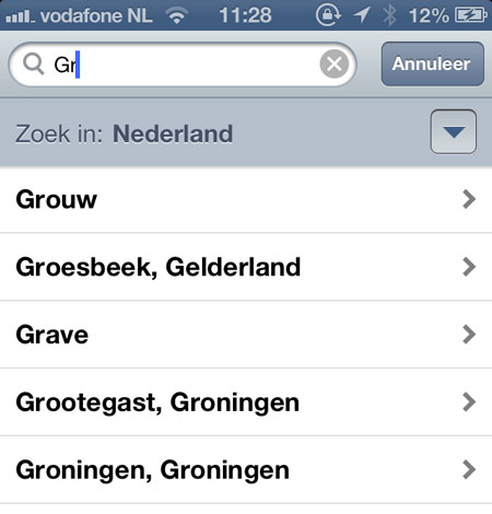apple-store-locaties-nl-3