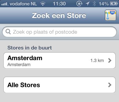 apple-store-locaties-nl-2
