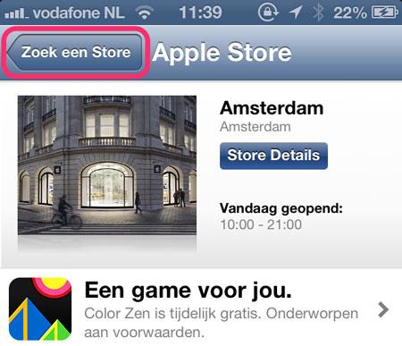 apple-store-locaties-nl-1