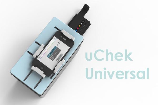 uChek Universal
