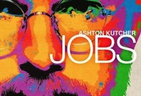 Jobs spotlight