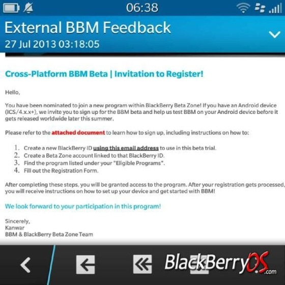 bbm-android-email