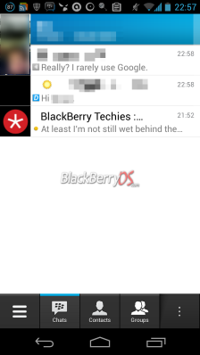 bbm-android-03
