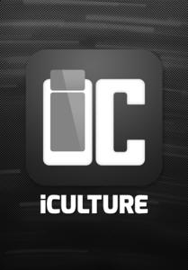 iculture screen