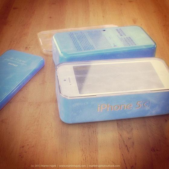 iphone-5c-doosje