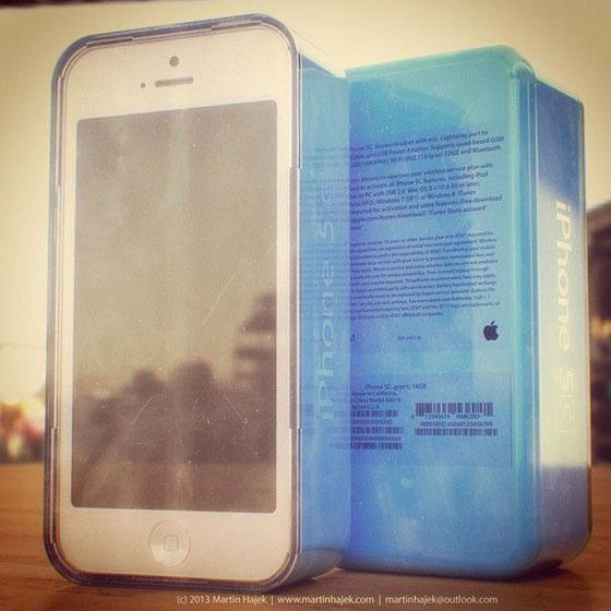 iphone-5c-blauw