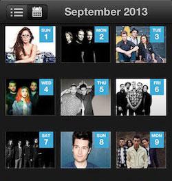 itunes-festival-lineup-2013