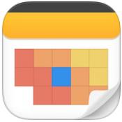 Calendars 5 voor iPhone en iPad: anderen voor afspraken uitnodigen