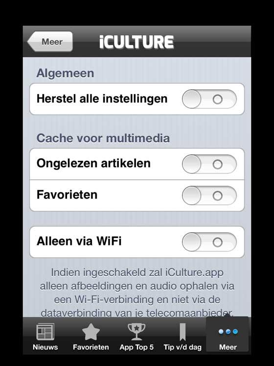 iculture-app-ios-7-retina