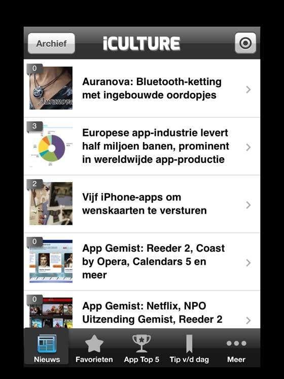 iculture-app-ipad-scherp