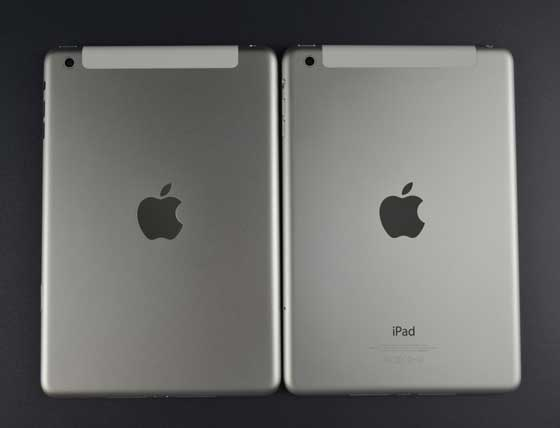 Apple-iPad-mini-2-behuizing