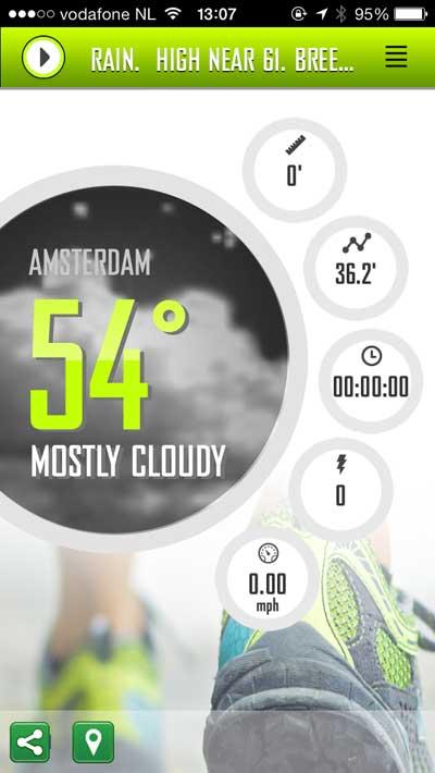 weatherrun-1