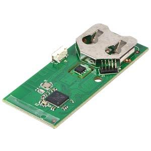 Texas Instruments SensorTag