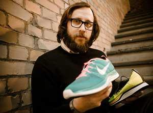 ben-shaffer-schoenen