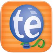 TextExpander iPhone iPad