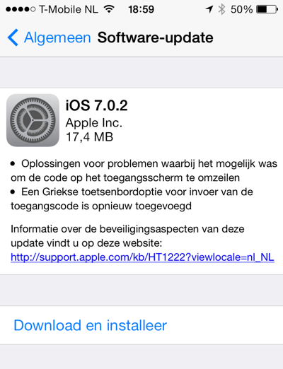ios 702 update