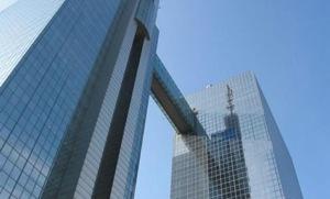 belgacom torens