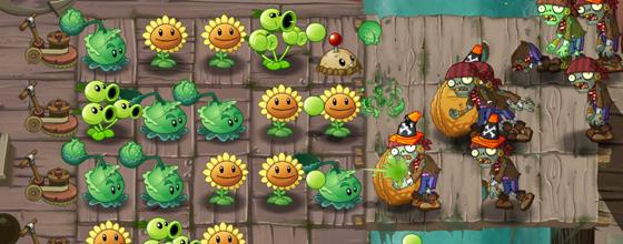 Beste iPhone iPad Games zomer 2013