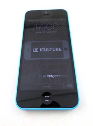 iphone-5c-startscherm