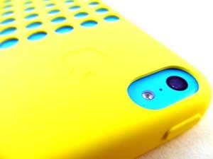 iphone-5c-hoesje-3