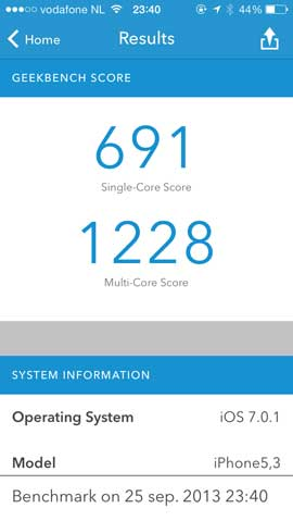 geekbench-iphone-5c