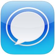 Echofon for Twitter iPhone iPad
