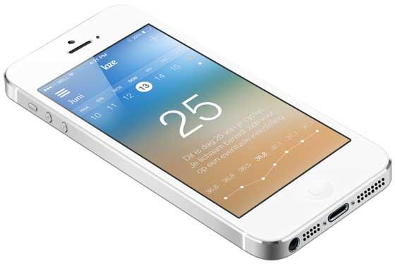 laze-iphone
