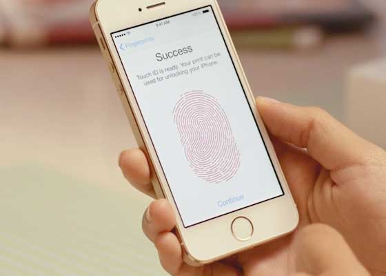 iphone-5s-touch-id-scanner