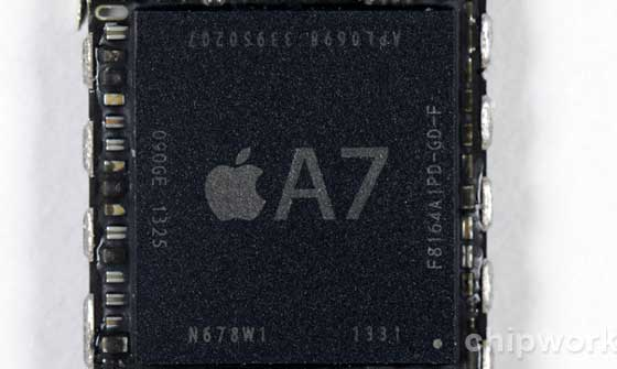 a7-cpu-iphone-5s