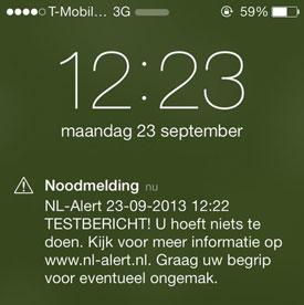 nl-alert-testmelding-ios7