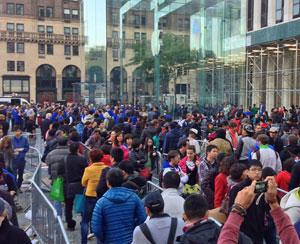 iphone-5s-rij-new-york-fifth-avenue