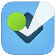Foursquare krijgt nieuw icoon voor iOS 7