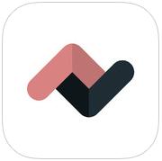Amount iOS 7 omreken app iPhone