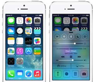 ios-7-iphones