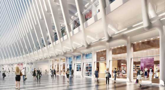 retail-one-wtc-mall