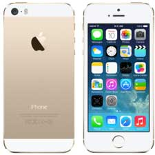 iphone-5s-goud