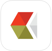 VSCO Cam iPhone iPad