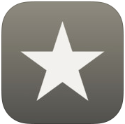 Reeder 2 iPhone iPad RSS-lezer