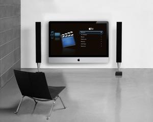 tv-kamer