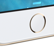 Touch ID: alles over de vingerafdrukscanner in iPhone, iPad en MacBook