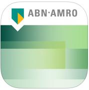 ABN Amro iPhone iPad kosten splitsen
