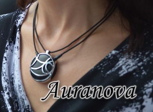 Auranova