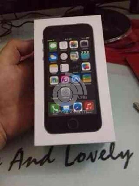 iphone5sverpakking2