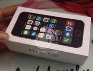 verpakking iphone 5s 1