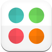 Dots match-3 spelletje vernieuwd