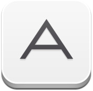 App.net Passport vernieuwd vrienden zoeken