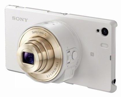 sony camera accessoire
