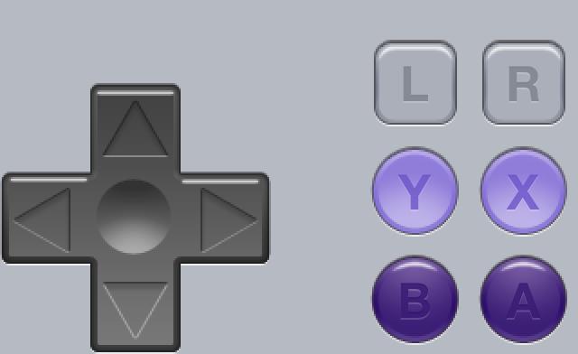 Remote File Manager Mario Kart