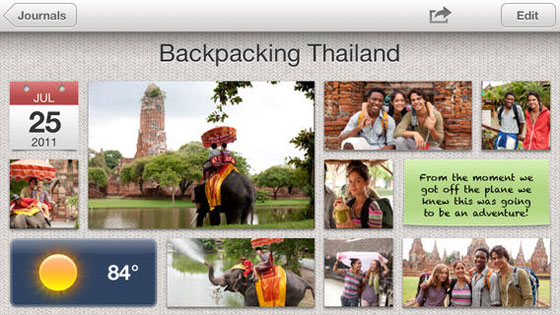backpacking-thailand-iphone